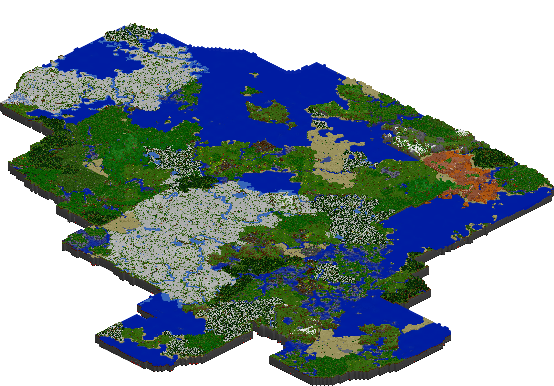 Minecraft: mes mondes/créations - Page 5 Imgsrc.ru_47887728rkC