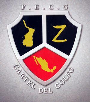 EL DIVORCIO DEL GOLFO Y LOS Z  Logo-z