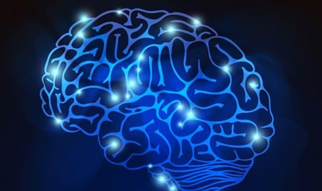 Čuveni rumunjski neurolog tvrdi: Radite ovo i zaštitit ćete se od najtežih bolesti! Bright-brain_23-2147514542