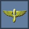 Pilote_Officier