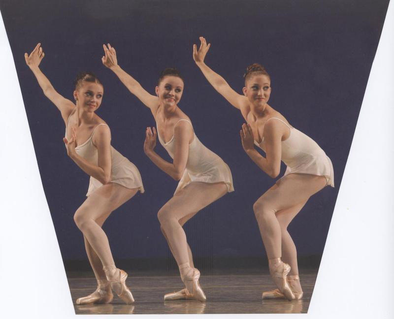 Ashley Bouder Ballet_002