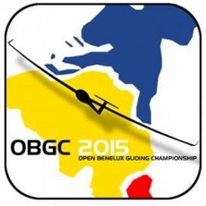 Open Benelux Gliding Championships 2015 @ Saint-Hubert Obgc2015-300x300
