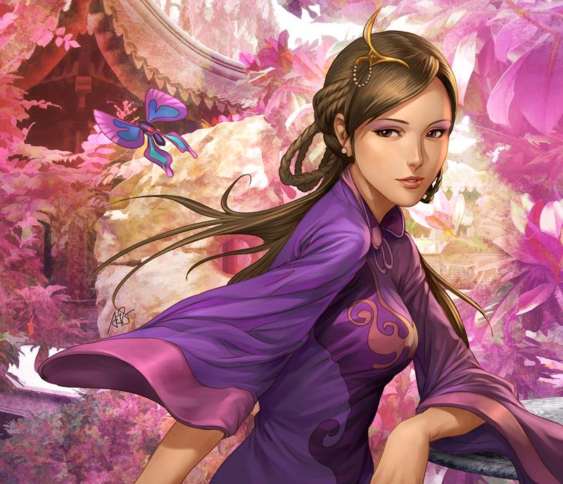 Imagenes de Calidad (no-anime) - Página 21 Japan-artgerm-three-kingdoms-da-qiao-bee4453169b28261a3533da30d8f9c7d
