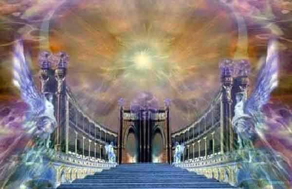 Второй уровень Шамбала Рейки  Синпиден  (Shinpiden) - Страница 5 3-600