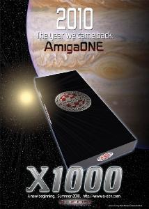 ST Vs AMIGA : FIGHT !!!!!!! - Page 18 Amigaonex1000_2010_comeback_s