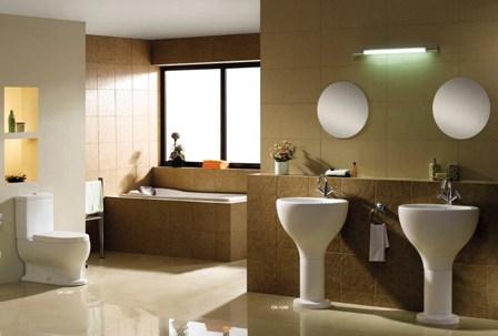 Regras Dormitorio Dicas-de-decoracao-de-banheiro
