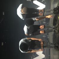07/12/2014 Stromae Berlin Columbiahalle 1377317700_1418241178_thumb