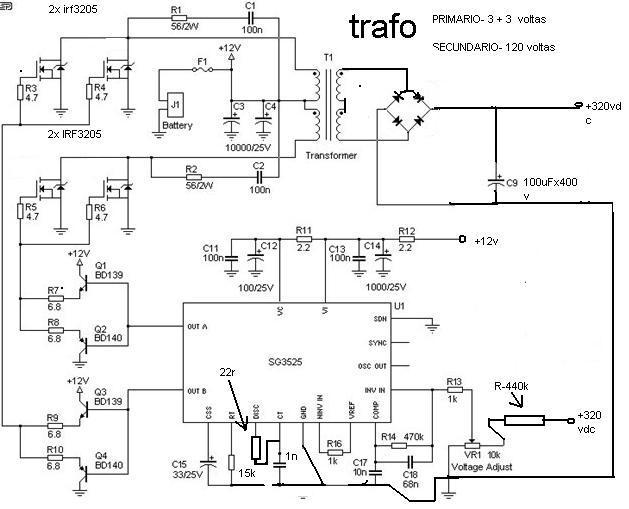 problemas com conversor Dc -DC - Página 3 1405517600_1393709685