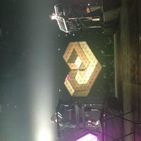 07/12/2014 Stromae Berlin Columbiahalle 1435847100_1418239541_thumb