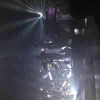 07/12/2014 Stromae Berlin Columbiahalle 1699617200_1418241005_thumb