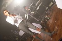 11/12/13 Stromae à Londres  3089743700_1386955976_thumb