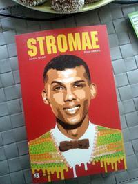 """15/03/14 """"Stromae"""" par Cédric Naimi 3342899900_1403532090_thumb"""