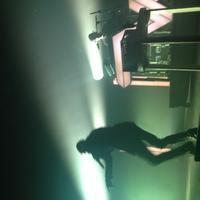 07/12/2014 Stromae Berlin Columbiahalle 3526992200_1418239476_thumb