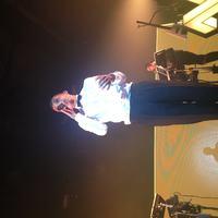 07/12/2014 Stromae Berlin Columbiahalle 3854833600_1418240373_thumb