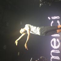 07/12/2014 Stromae Berlin Columbiahalle 3965555900_1418241115_thumb