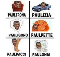 Est-ce que Stromae a  quelque chose en commun avec la langue italienne ?  4106988100_1414075582_thumb