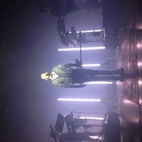07/12/2014 Stromae Berlin Columbiahalle 4631055100_1418239065_thumb