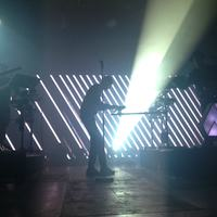 07/12/2014 Stromae Berlin Columbiahalle 4681583900_1418239266_thumb