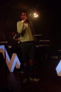 11/12/13 Stromae à Londres  4981002600_1386956033_thumb