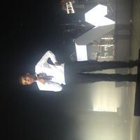 07/12/2014 Stromae Berlin Columbiahalle 5076355800_1418240079_thumb