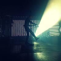 07/12/2014 Stromae Berlin Columbiahalle 6256094100_1418239177_thumb