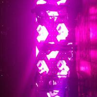 07/12/2014 Stromae Berlin Columbiahalle 6536425500_1418239650_thumb