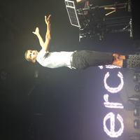 07/12/2014 Stromae Berlin Columbiahalle 7134325300_1418241075_thumb