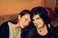 07/12/2014 Stromae Berlin Columbiahalle 7280723700_1418239675_thumb