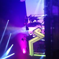 07/12/2014 Stromae Berlin Columbiahalle 8114232200_1418240331_thumb