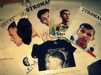 07/12/2014 Stromae Berlin Columbiahalle 8343182000_1418241419_thumb