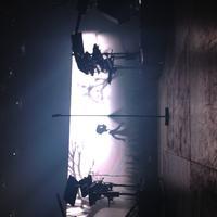 07/12/2014 Stromae Berlin Columbiahalle 8553301000_1418238808_thumb