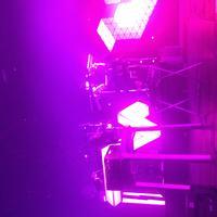 07/12/2014 Stromae Berlin Columbiahalle 9124038300_1418239421_thumb