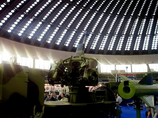 Serbian Defence Industry and Arms Exports - Page 2 P-4_haubica_Sora