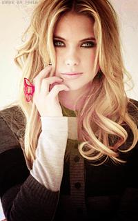 Heather Slown