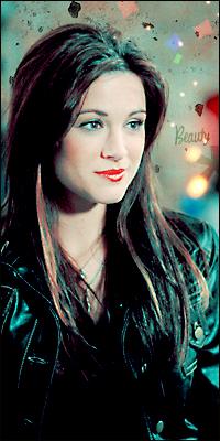 Brooke Schneider