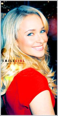 Britney Montez