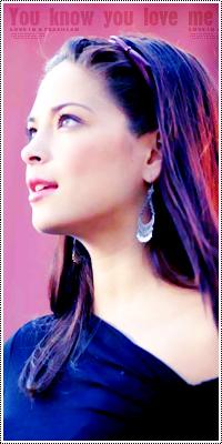 Elena Stewart