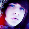 _CHAPERONS HANDSOME* Iconalexevans2