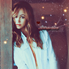Gossip Girls # [23/46] Iconautumnreeserr2