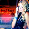 Messagerie Vocale - Laisses un message ! Iconblakelivelys11