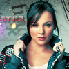• Rebel's & Solitary's • [Free : 10/10 ] Iconbriannaevigan2