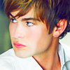 • Cute's & Popular's • [Free : 8/10] Iconchacecrawford