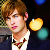 • Cute's & Popular's • [Free : 8/10] Iconchacecrawford3