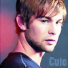 {.EQUIPES__* [ 30 free ] Iconchacecrawford4