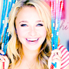 Like a barbie girl, in her barbie world ♦ Delinda Barbie Killigan [FINISHED] Iconhaydenpanettieret