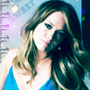 Van' is here!! ^^ [Terminée] Iconhilaryduffso11