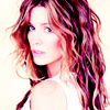 Town of Insomnia Iconkatebeckins