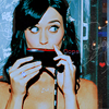 Gossip Girls # [23/46] Iconkatyperry2