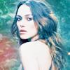 Judith Sparrow