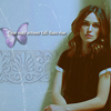Town of Insomnia Iconkeiraknightleyf2